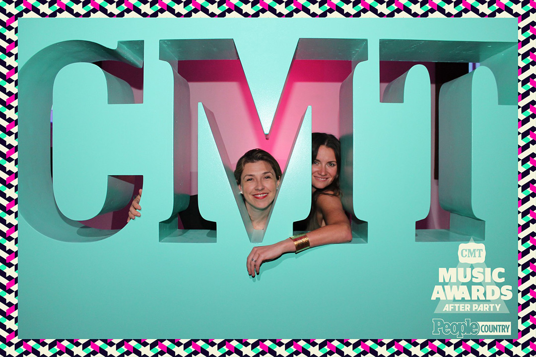 CMT-After-Party-Photo-Op