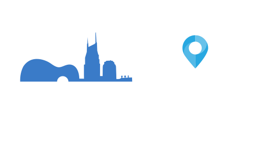 Destination Musick City Logo